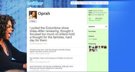 oprah_twitter